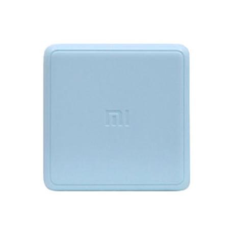 xiaomi-mi-cube-blue-01_14303_1464883267