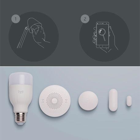 yeelight-led-smart-bulb-04_13991_1458036234