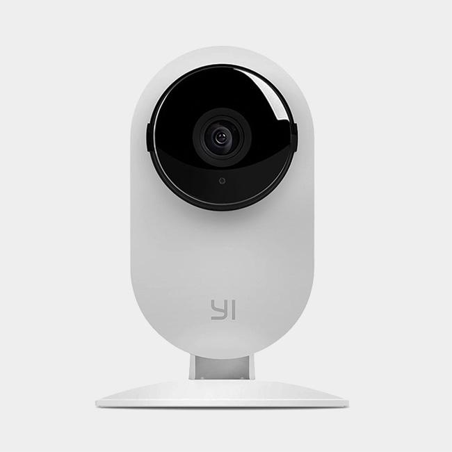 yi-network-camera-1
